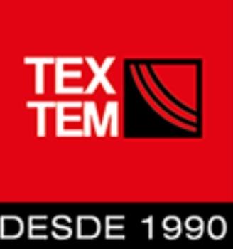 Empresas Desafio10x: Textiles Temuco ltda