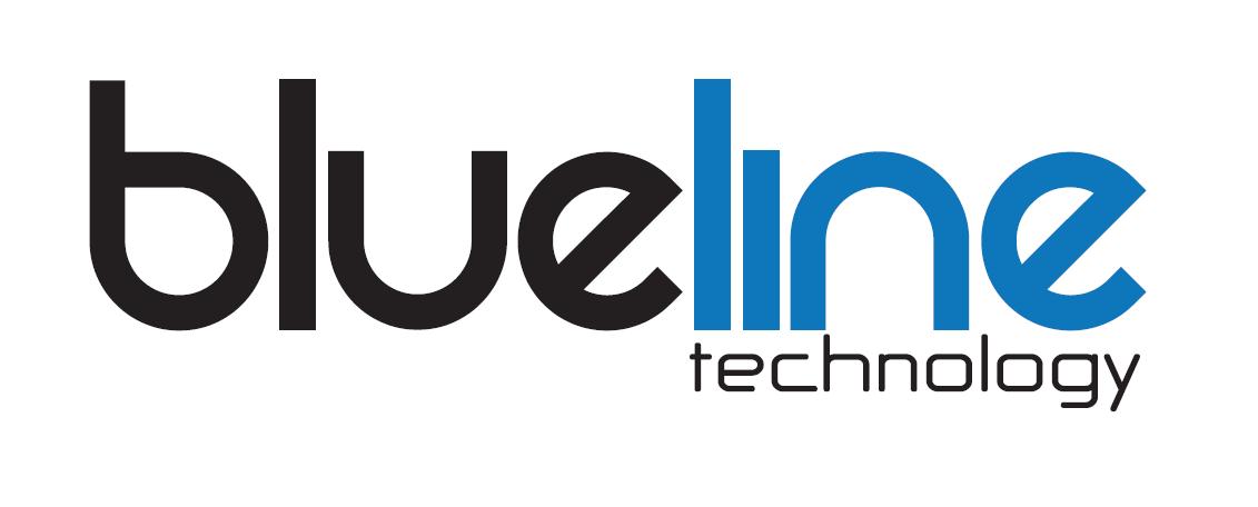 Empresas Desafio10x: Blueline Technology SpA