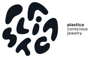 Empresas Desafio10x: Joya Plástica SpA