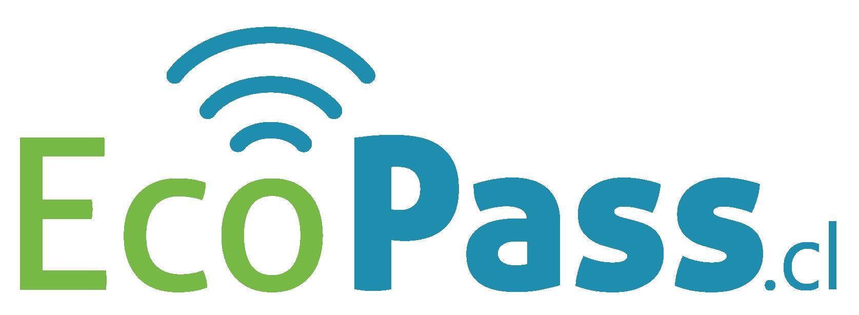 Empresas Desafio10x: Ecopass Spa