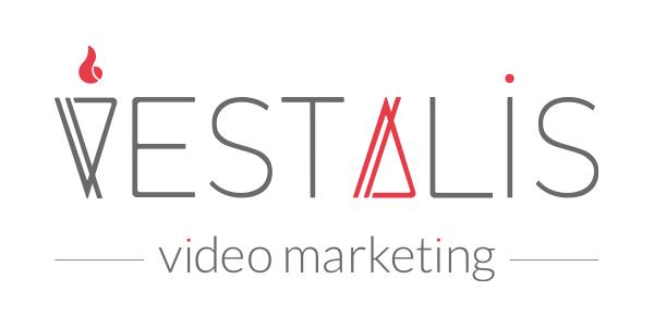 Empresas Desafio10x: Marketing Digital Karen Sepúlveda E.I.R.L
