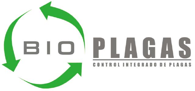 Empresas Desafio10x: Bioplagas Limitada