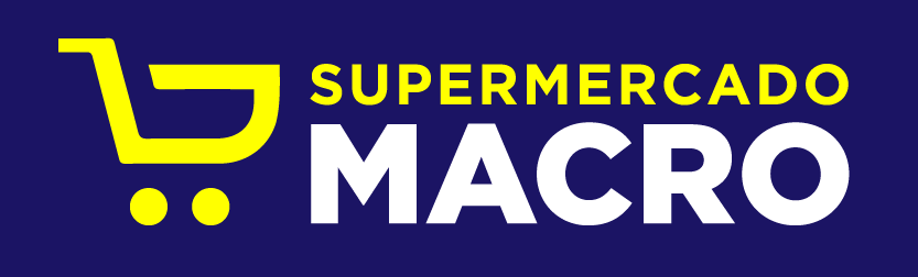 Empresas Desafio10x: Supermercado Macro