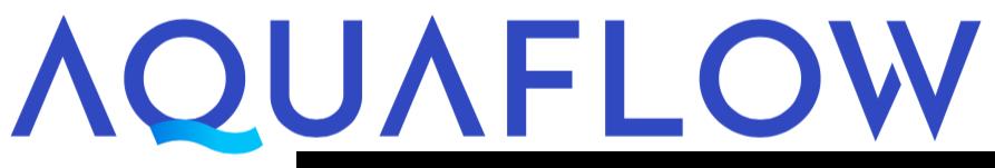 Empresas Desafio10x: AquaFlow Ltda.