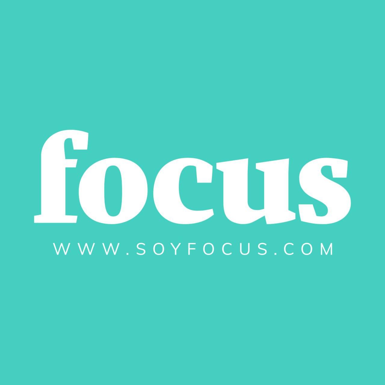 Focus Administradora General de Fondoa