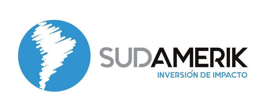 Empresas Desafio10x: Sudamerik