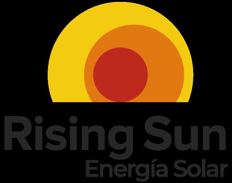 Empresas Desafio10x: Rising Sun Chile SPA