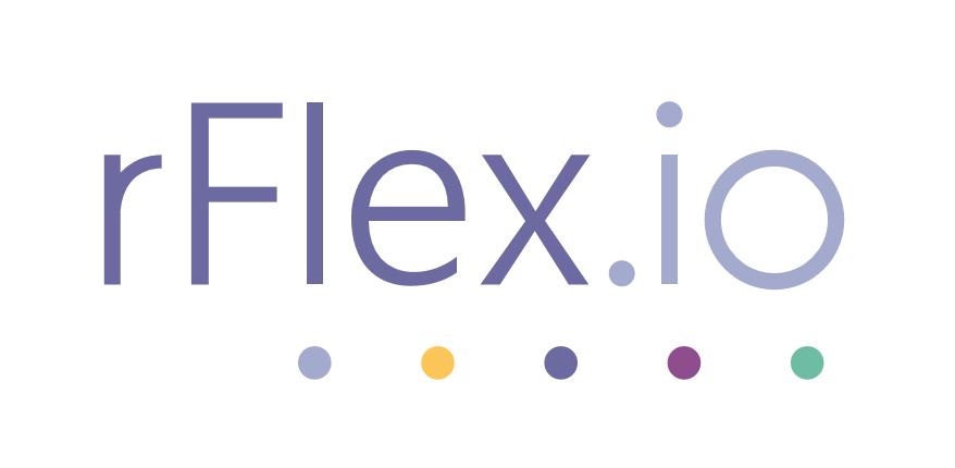 Empresas Desafio10x: rflex spa