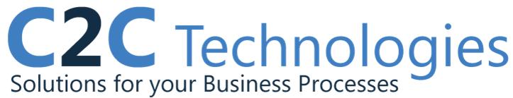 Empresas Desafio10x: C2C