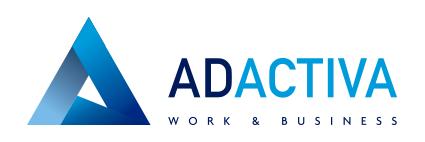Empresas Desafio10x: Adactiva