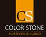 Empresas Desafio10x: Color Stone Spa