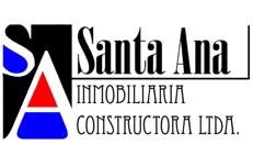 Empresas Desafio10x: INMOBILIARIA Y CONSTRUCTORA SANTA ANA LIMITADA
