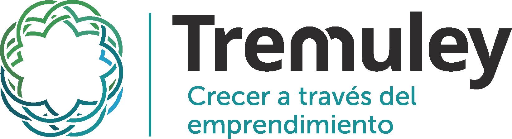 Tremuley SpA