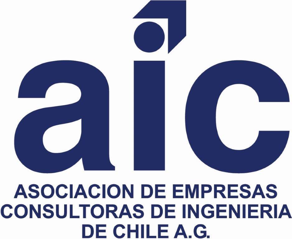 Empresas Desafio10x: Asociación de Empresas Consultoras de Ingeniería de Chile - AIC