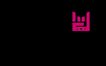 Empresas Desafio10x: Toro Roquer Ltda