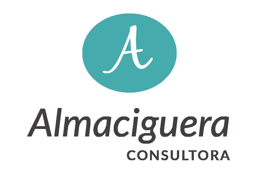 Empresas Desafio10x: Almaciguera Consultora