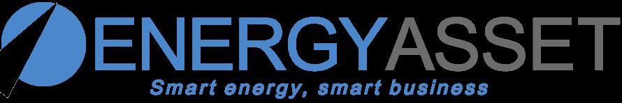 Empresas Desafio10x: ENERGYASSET