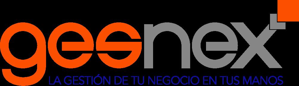 Empresas Desafio10x: Gesnex