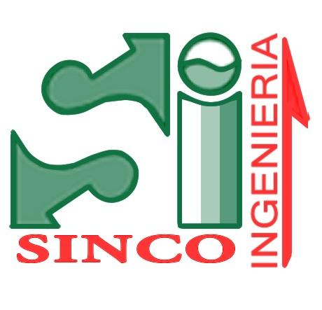 Empresas Desafio10x: Servicios de Ingeniería Sinco Ltda