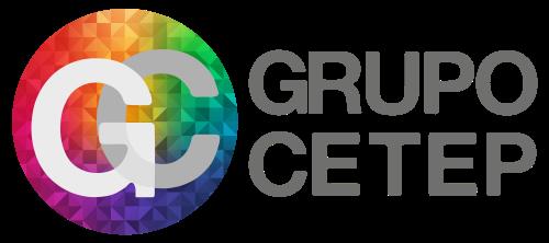 Empresas Desafio10x: grupo cetep