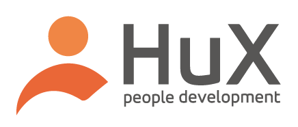 Empresas Desafio10x: HuX Consultores