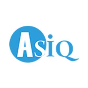 Empresas Desafio10x: ASIQ