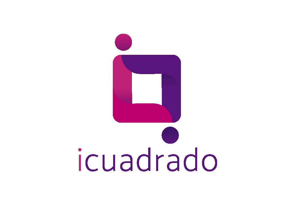 Empresas Desafio10x: iCuadrado