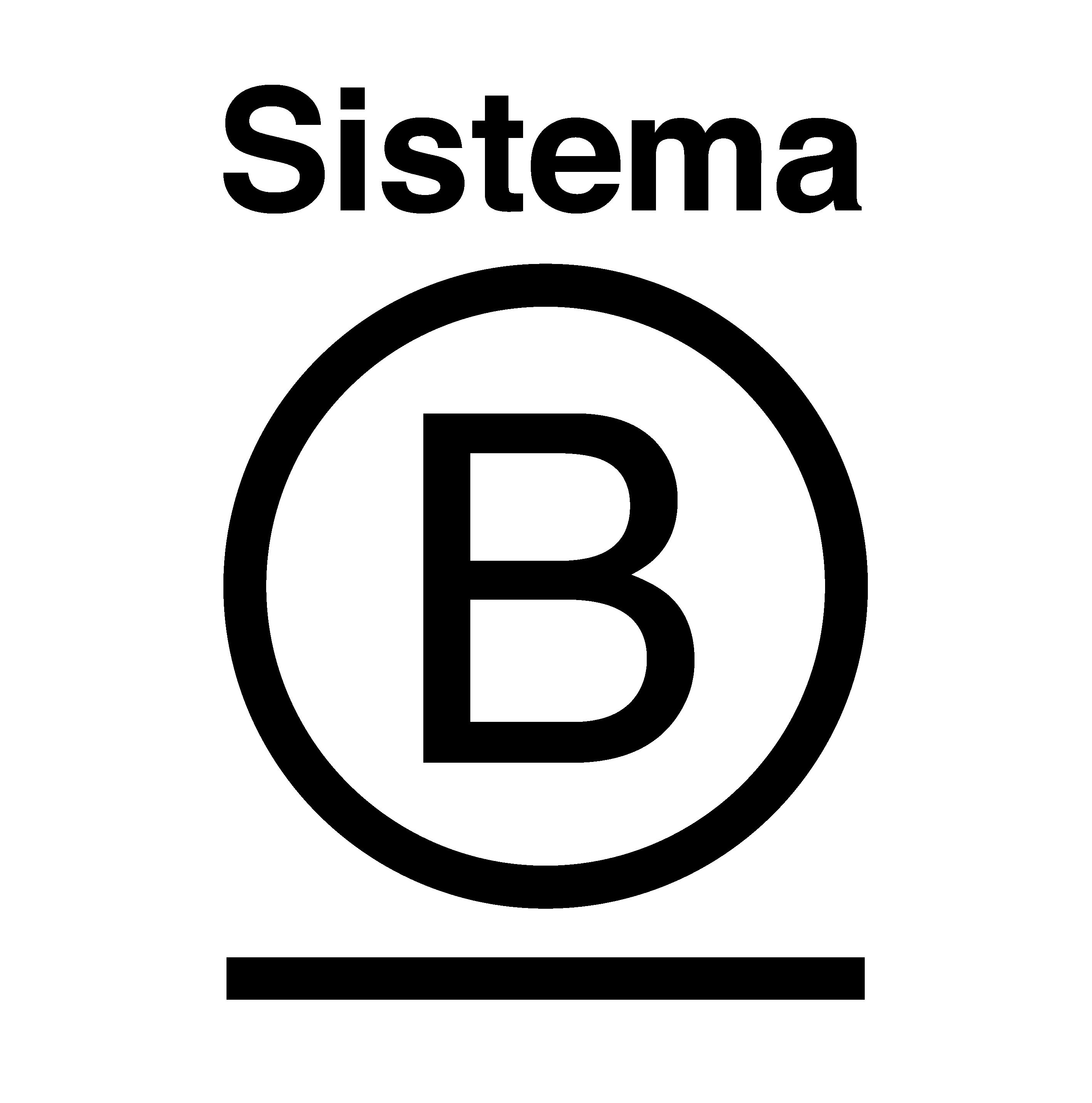 Sistema B Chile
