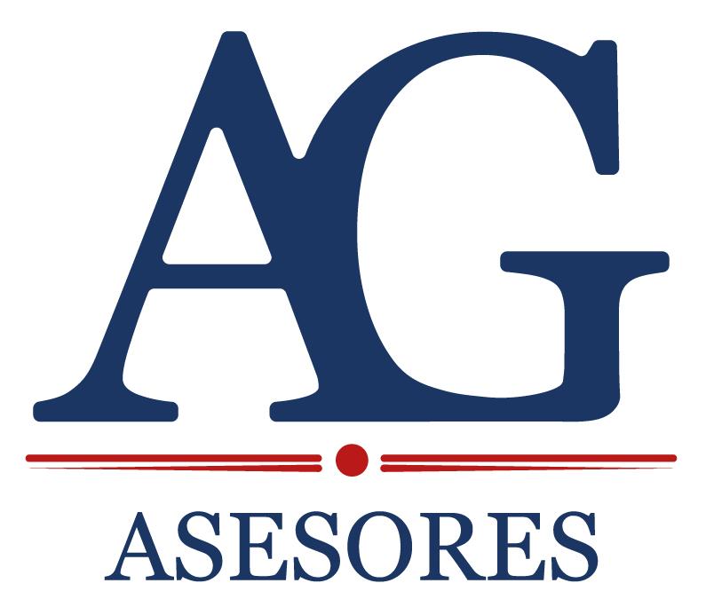 Empresas Desafio10x: AG Asesores y Consultores SpA