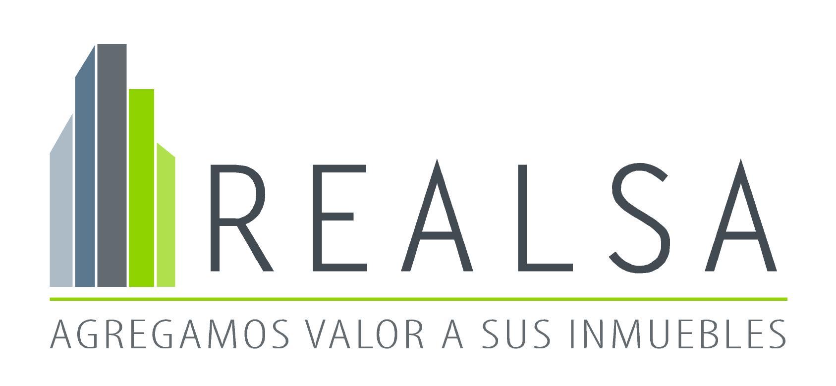 Empresas Desafio10x: Realsa