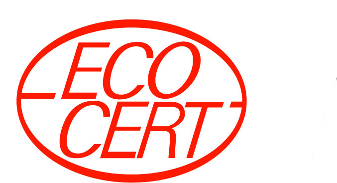 Ecocert Chile S.A.