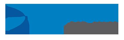 Empresas Desafio10x: Newvisions ingenieria spa