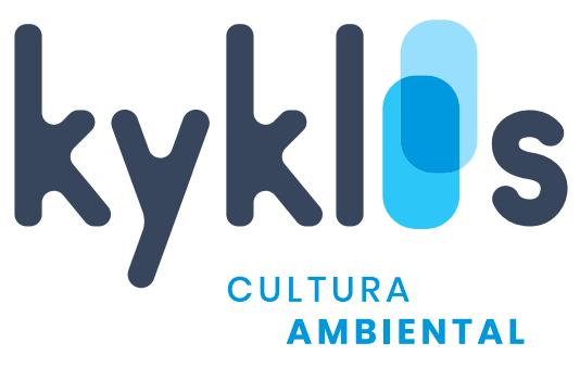 Empresas Desafio10x: Asesorías y servicios Kyklos Spa