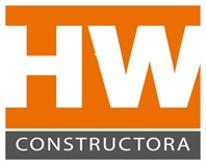 Empresas Desafio10x: Constructora HW Limitada