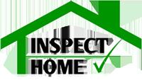 Empresas Desafio10x: INSPECT HOME CHILE LTDA