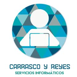 Empresas Desafio10x: Carrasco y Reyes Servicios Informaticos Limitada