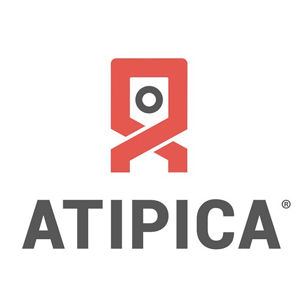Servicios Foográficos Atípica Studio SpA
