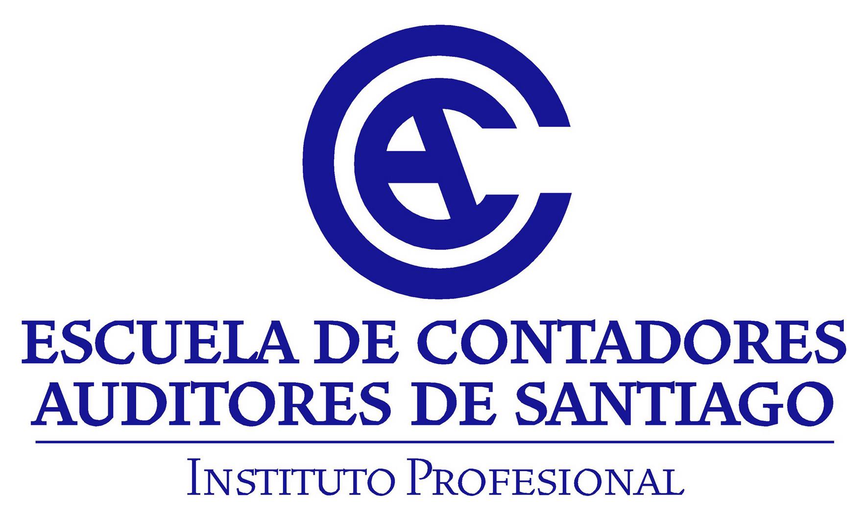 Empresas Desafio10x: IP Escuela de Contadores Auditores de Santiago