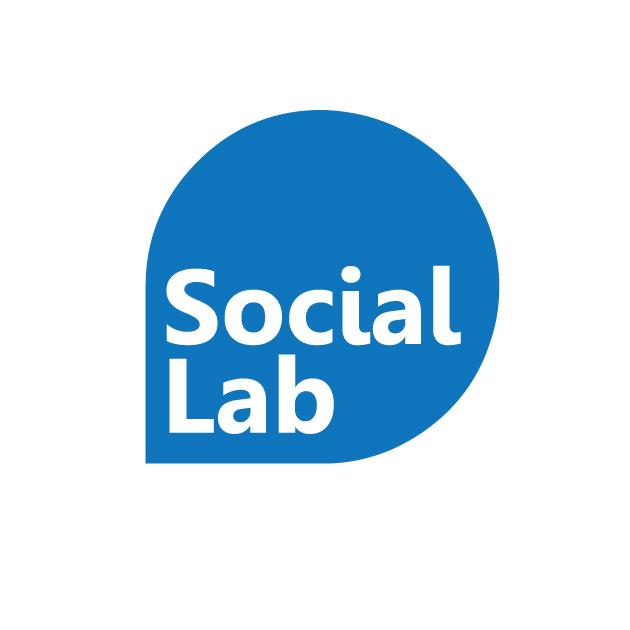 Empresas Desafio10x: SocialLab