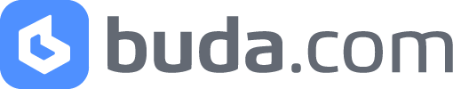 Empresas Desafio10x: buda.com