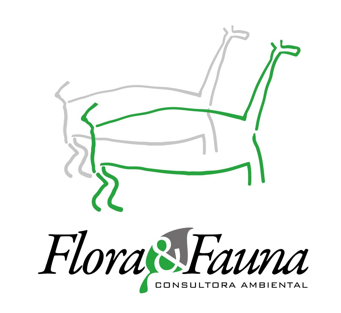 Empresas Desafio10x: Consultora Ambiental Flora & Fauna Chile Limitada