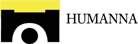 Empresas Desafio10x: Humanna Consultores SpA