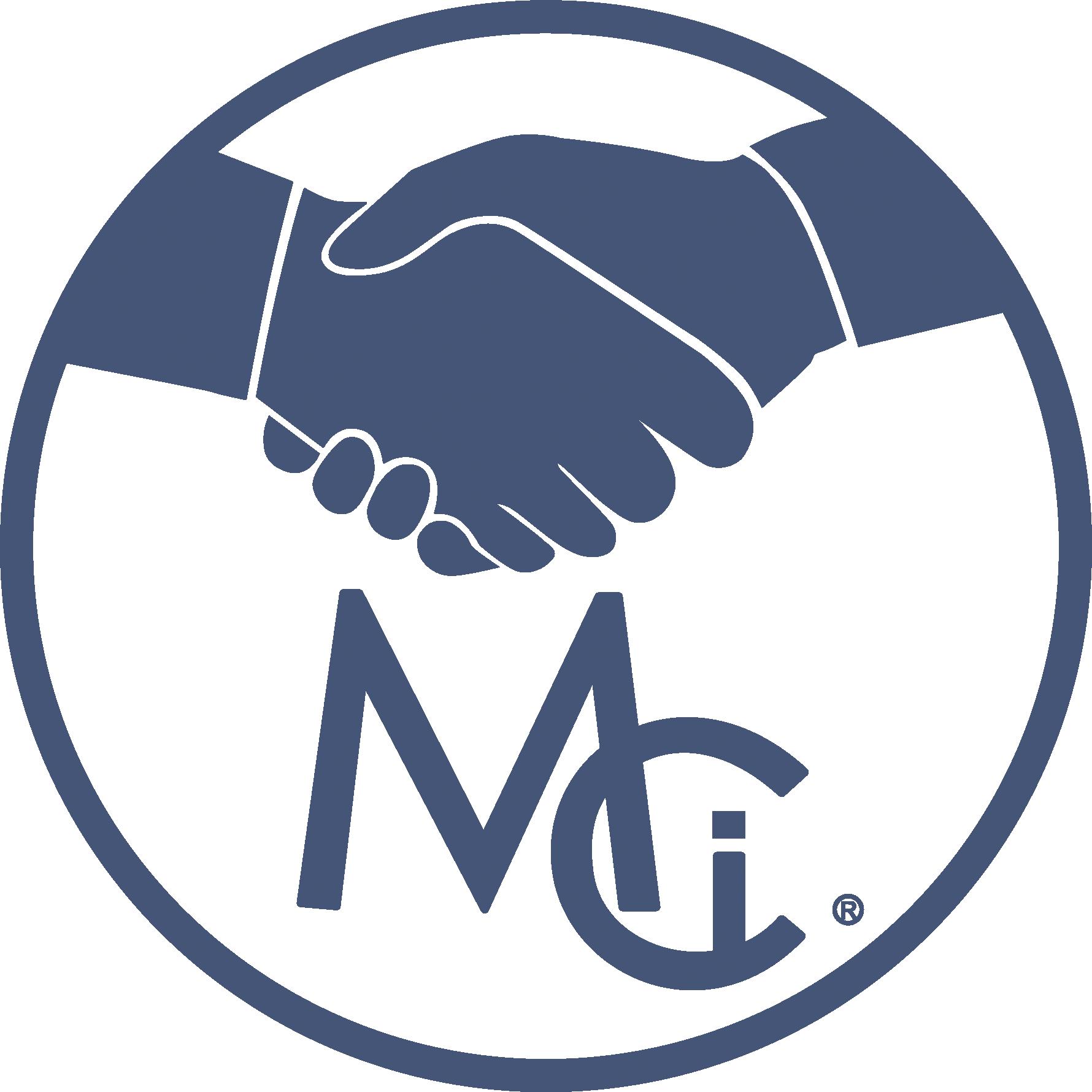 Empresas Desafio10x: MCI SpA