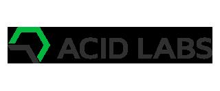 Empresas Desafio10x: Acid Labs