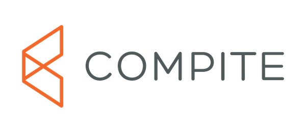 Empresas Desafio10x: COMPITE SPA
