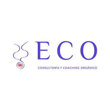 Empresas Desafio10x: ECO Consultoría & Coaching