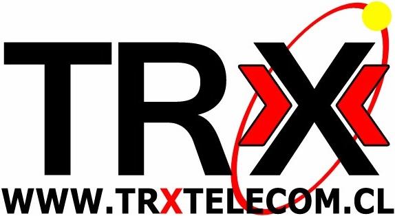 TRX Telecom SpA