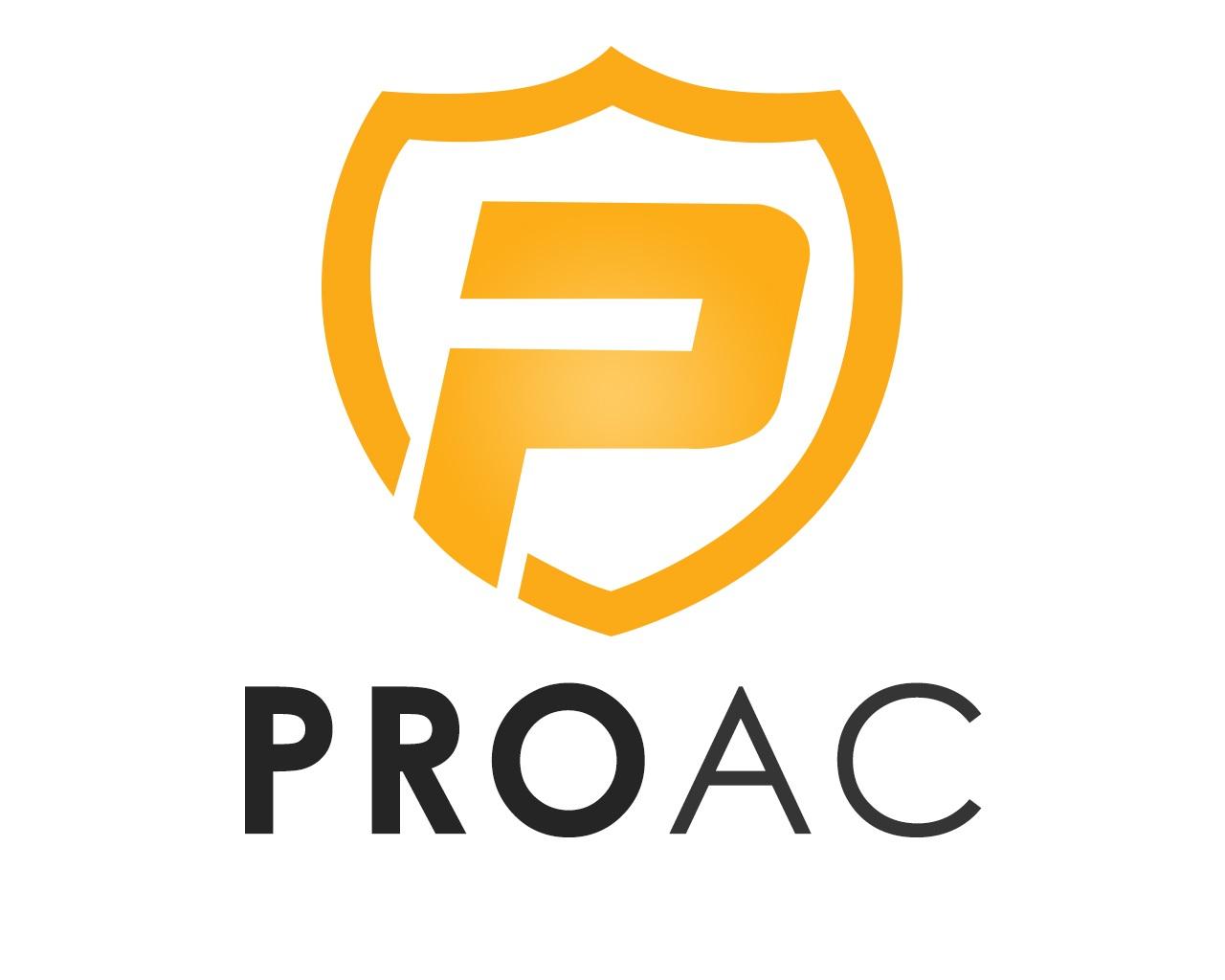 Empresas Desafio10x: Servicios Integrales PROAC SpA