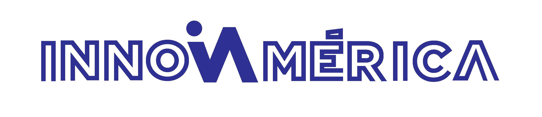 Asesorías e Inversiones innovamerica Ltda