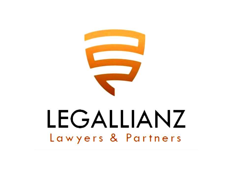 Empresas Desafio10x: LEGALLIANZ Lawyers & Partners SpA.